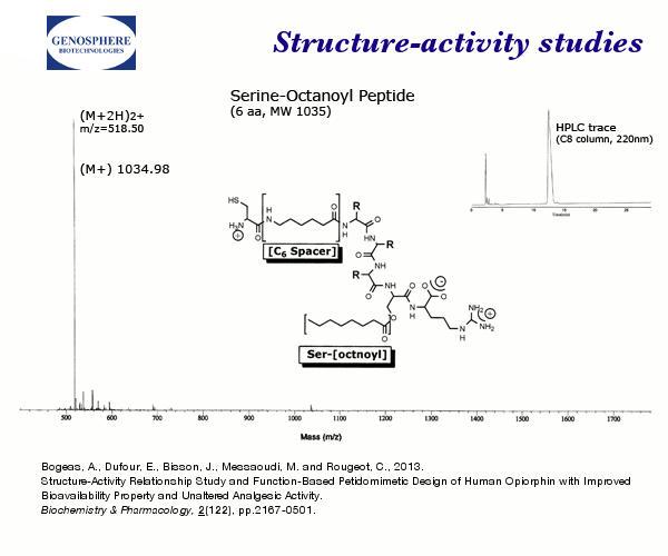 Peptide 4